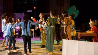 spectacle-de-l2019unite-pastorale-le-pardon-de-sophie