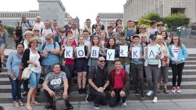 visite-de-nos-amis-de-kobulka