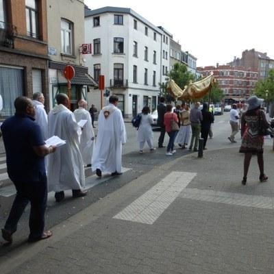 procession 2017 006