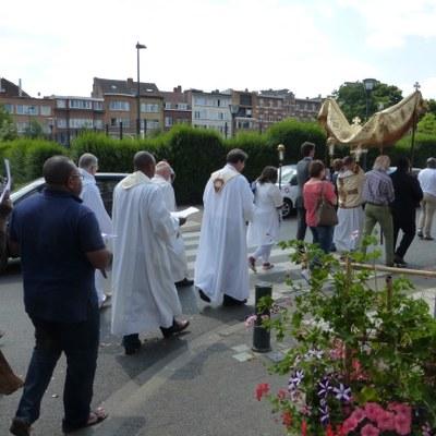 procession 2017 007