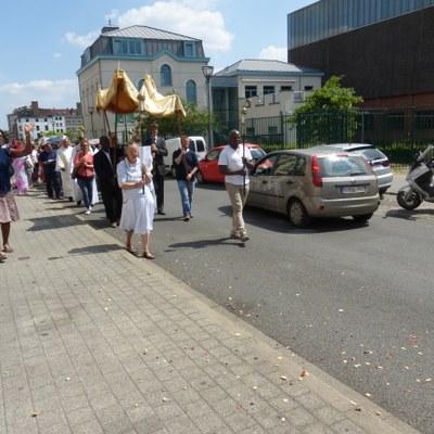 procession 2017 013