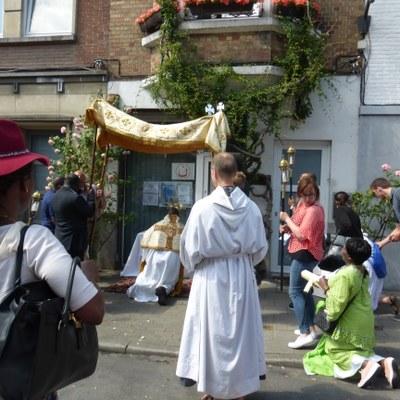 procession 2017 027