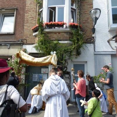 procession 2017 028
