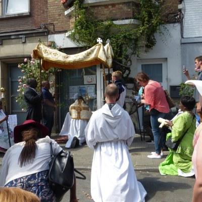 procession 2017 029