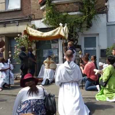 procession 2017 031