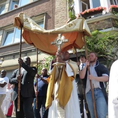 procession 2017 034