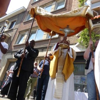 procession 2017 035