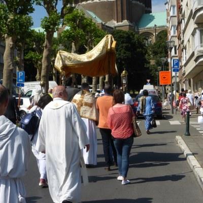 procession 2017 044