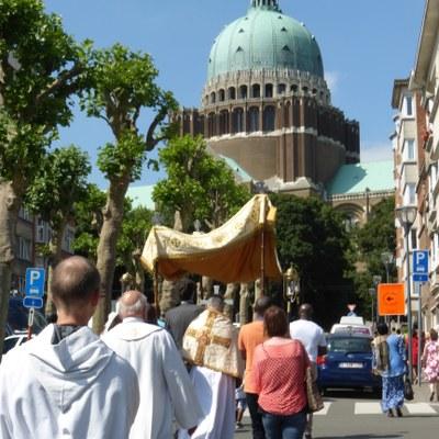 procession 2017 045