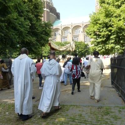 procession 2017 054