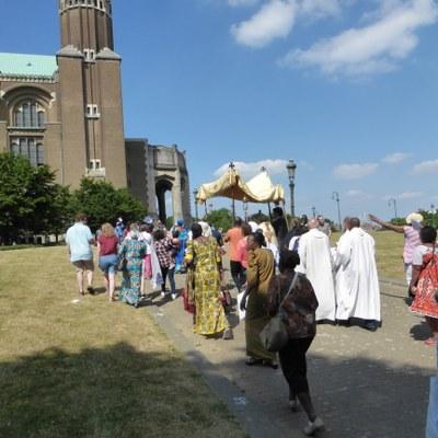 procession 2017 056