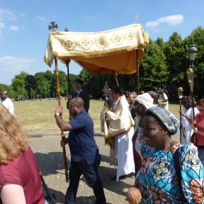 procession 2017 057