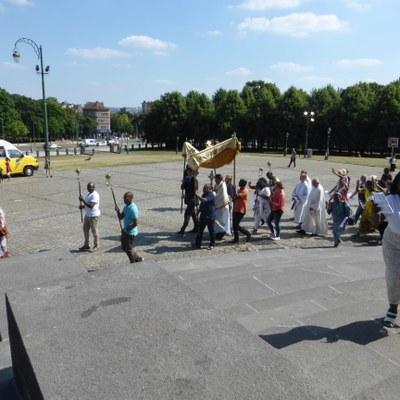 procession 2017 058