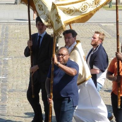 procession 2017 060