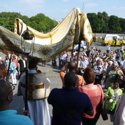procession 2017 064