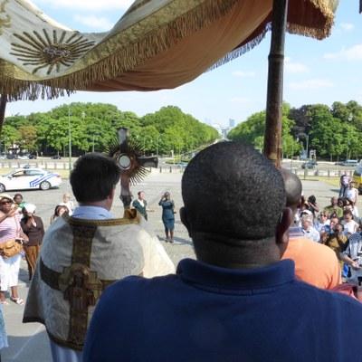 procession 2017 065