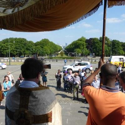 procession 2017 066