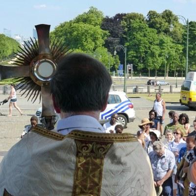 procession 2017 070
