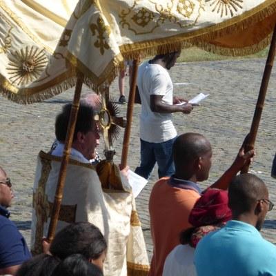 procession 2017 075