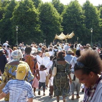 procession 2017 080