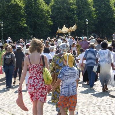 procession 2017 081