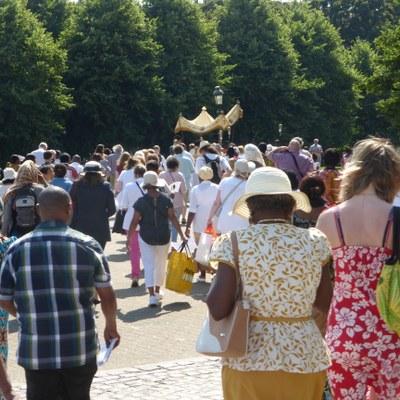 procession 2017 082